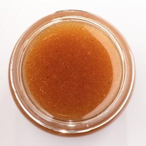 Viršu ziedu medus